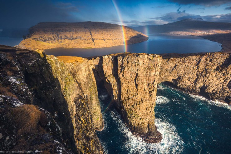The PhotoPills Expedition To The Faroe Islands is Sold Out (Join the