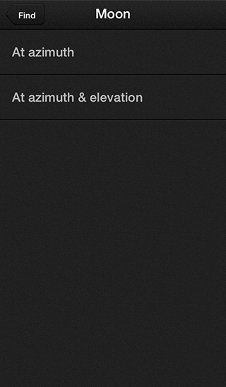 how to find azimuth in a traverse