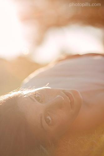Understanding Golden Hour, Blue Hour and Twilights | PhotoPills